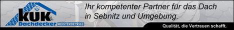 KUK GbR Dachdecker Meisterbetrieb